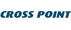 cross-point-logo