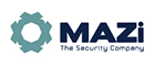 mazi-logo